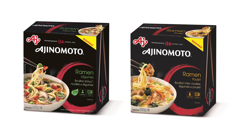 AJINOMOTO-3DRAMEN-gamme.jpg